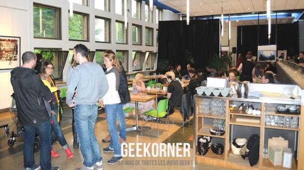 Visite-Lieux-FBDM-2012-Geekorner-6