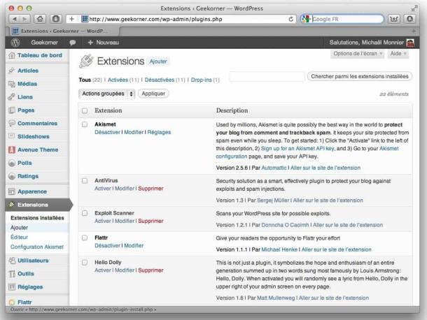 WordPress-Redirection-Tutoriel-Geekorner1