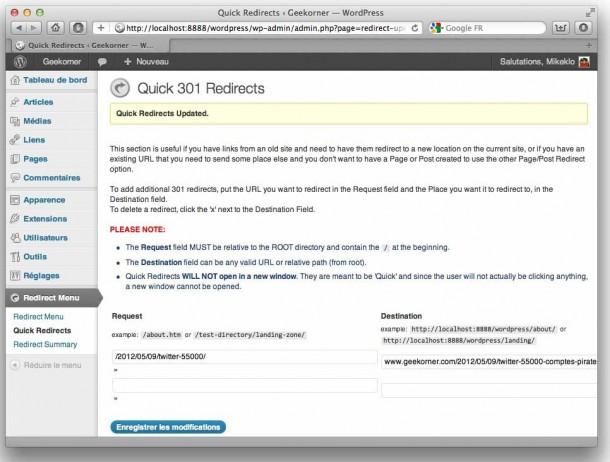 WordPress-Redirection-Tutoriel-Geekorner10