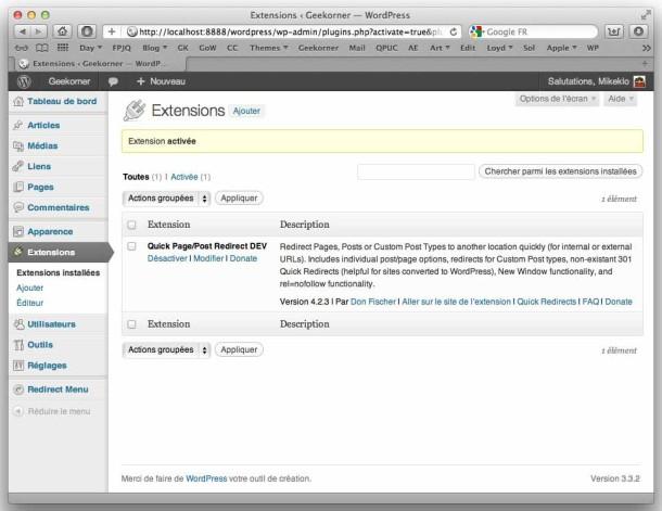 WordPress-Redirection-Tutoriel-Geekorner5