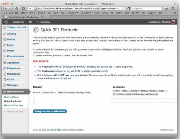 WordPress-Redirection-Tutoriel-Geekorner7