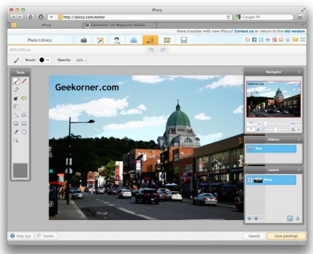iPiccy.com-Geekorner-5-1024x831