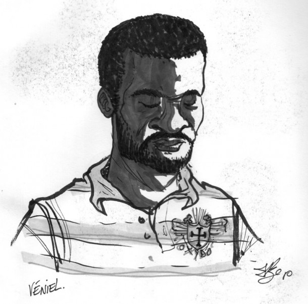 Haiti Julien Pare-Sorel-04
