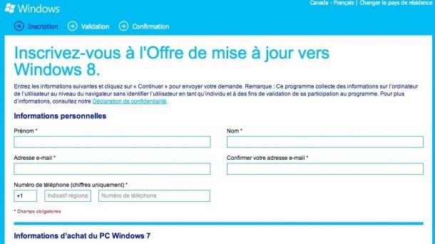 Windows 8 1499 - Geekorner 2