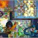 Jeux Windows 8 Xbox - Geekorner - 005 thumbnail