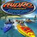 Jeux Windows 8 Xbox - Geekorner - 006 thumbnail
