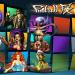 Jeux Windows 8 Xbox - Geekorner - 011 thumbnail