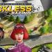 Jeux Windows 8 Xbox - Geekorner - 013 thumbnail