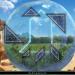 Jeux Windows 8 Xbox - Geekorner - 016 thumbnail