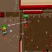 Jeux Windows 8 Xbox - Geekorner - 021 thumbnail