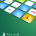 Jeux Windows 8 Xbox - Geekorner - 023 thumbnail