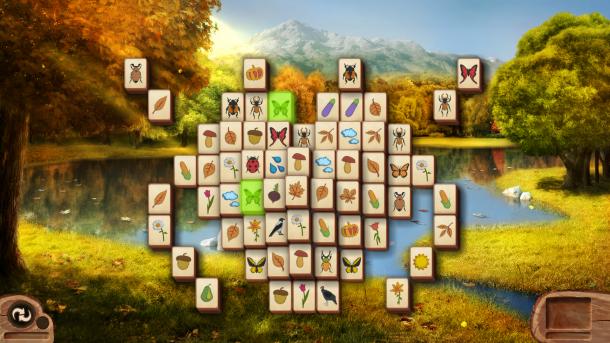 Jeux Windows 8 Xbox - Geekorner - 027