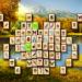 Jeux Windows 8 Xbox - Geekorner - 027 thumbnail