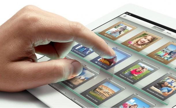 iPad Mini vs iPad 4 - Geekorner - 008