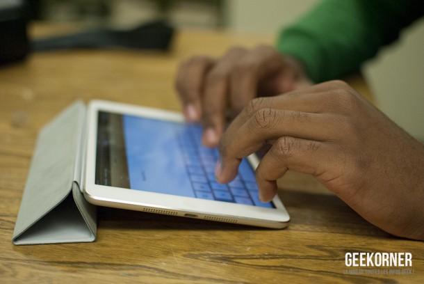 iPad Mini - Reportage- 188