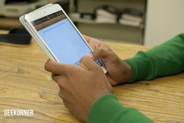 iPad Mini - Reportage- 196