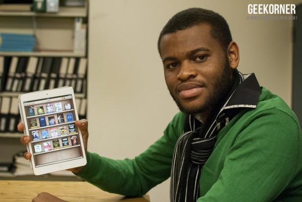 iPad Mini - Reportage- 198